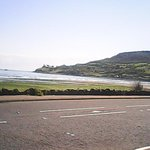 8765 - Ballycastle, Atlantic Coast