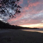 Another great Tamarindo Sunset
