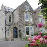  Bindon Bottom B&amp;B