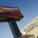 DayBreak Suites Extended Stay