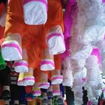  More Pinatas!