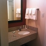 Foto Country Inn & Suites By Carlson Dallas Love Field (Medical Center)