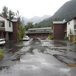 Punga Grove Motel & Suites의 사진