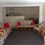 Foto de Beaches Serviced Apartments