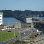 Foto de Holiday Inn Express Dundee