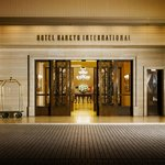 Hotel Hankyu International