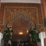 Photo of Ametis Nouzha Hotels Fez
