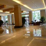 Zhang Ze Business Hotel