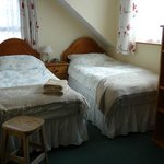 Greenwood Guest House Foto