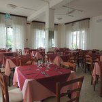 Photo de Hotel Villa Derna