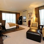 Executive Room - King