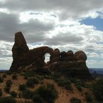  Awesome at Arches