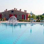 Photo of Agriturismo Podere San Francesco