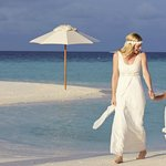 Vivanta by Taj Coral Reef Maldives