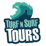 TurfnSurf Lodge & Surf Schoolの写真