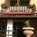 Bed and Breakfast Sant'Antonino resmi