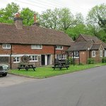 The Oak Inn at Ardingly