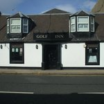 The Golf Inn