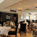 Our Award-Winning Local Grill Restaurant