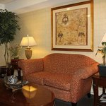 Foto de Home-Towne Suites of Bowling Green