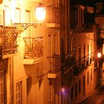 CheckinLisbon Vale Apartments照片