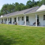 Photo of Ducktrap Motel Lincolnville