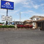 Travelers Inn Lebanon