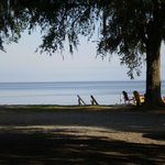 Foto van Bay Breeze RV Park