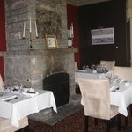 Photo of Chez Truchon Bistro Auberge