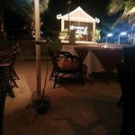 Chaweng Villa Beach Resort Foto