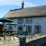 The Kingsdon Inn