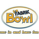 Fun Fabrik Bowl Neumunster