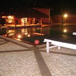 Joia Do Mar Resort resmi
