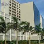 Blue Pearl Hotel & Apartments