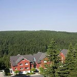 Photo of Chalet Sonnenhang Oberhof
