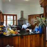 Photo of Aynsley Bed and Breakfast