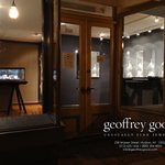 Geoffrey Good Limited