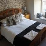 Stag Double Room