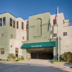 Beach House Inn & Suites Pismo