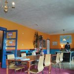 Foto van Pitlochry Backpackers Hotel