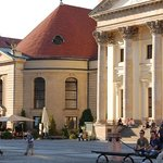 Humboldt Tours Berlin -- Private Tours