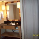 ภาพถ่ายของ La Quinta Inn & Suites Deerfield Beach I-95