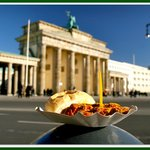 Berlin Currywurst Tour @ Berlin Food Tour