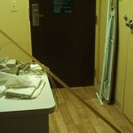 Extended Stay America - Atlanta - Marietta - Windy Hill Foto
