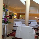 Photo de Holiday Inn Clinton - Bridgewater