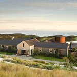 The Farm at Cape Kidnappersの写真