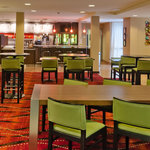 ‪Courtyard by Marriott Salt Lake City Layton‬