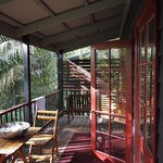 The Pocket Rainforest Retreatの写真