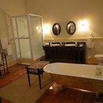 African Pride Hacklewood Hill Country House의 사진
