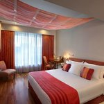Thikana Suite Bed Room